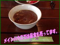 blog-20140418-ooshimaten-t6.jpg