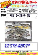 blog-20140420-ooaimatenn-araki.jpg