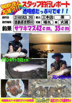 blog-20140528-miki-hama.jpg
