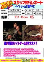 blog-20140608-shinshimo-ikeda.jpg