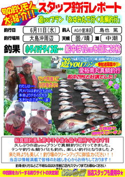 blog-20140611-ooshimaoki-madai2.jpg