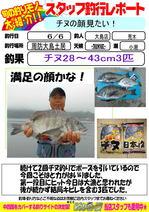 blog-20140613-ooshimaten-01.jpg