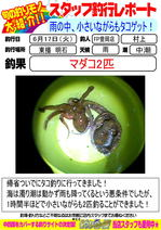 blog-20140617-toyooka-01.jpg