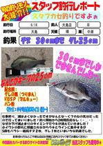 blog-20140618-ooshimaten-f1.jpg