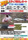 blog-choufu-20140611-okajima.jpg