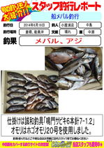 news-20140618-koyaura-mebaru aji01.jpg