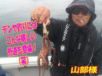 blog-20140611-ooshimaoki-madai-yuuyuu11.jpg