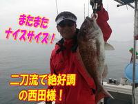 blog-20140611-ooshimaoki-madai-yuuyuu18.jpg