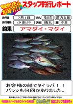 blog-20140701-kikugawa-madai.jpg