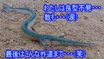 blog-20140702-kurahashi-kisu2.jpg
