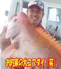 blog-20140708-nakayoshimaru-akou&madai5.jpg