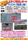 blog-20140709-shinshimo-ikeda.jpg