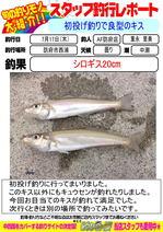 blog-20140718-houfu-kisu.jpg