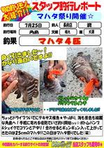 blog-choufu-20140725-watari.jpg