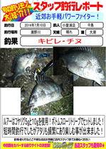 news-20140711-koyaura-tinu01.jpg