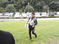 blog-20140-honten-ayu-kenryoumotikomi.jpg