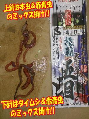 blog-20140812-R31-nage5.jpg