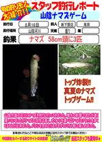 blog-20140816-shinshimo-kitou.jpg