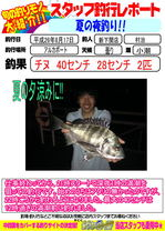 blog-20140817-shinshimo-mruati.jpg