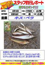 blog-20140818-kaiyuu-kisu.jpg