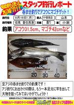 blog-20140818-toyooka-01.jpg