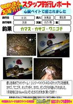 blog-20140826-tsusimaten-asahina.jpg