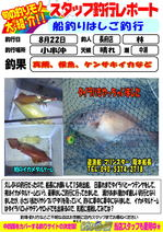 blog-choufu-20140822-hayashi.jpgのサムネイル画像