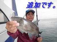 blog-2014 9 24 misaki-100.jpg