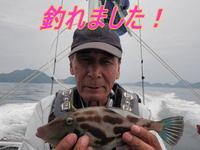 blog-2014 9 24 misaki-13.jpg