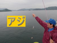 blog-2014 9 24 misaki-5.jpg