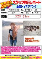 blog-20140910-shinshimo-kitou.jpg