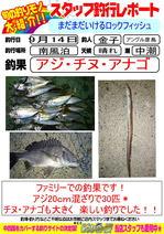 blog-20140914-hikoshima-.jpg