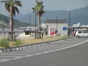 blog-20140914-sakabeisaido6.jpg