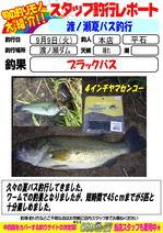blog-20140916-honten-basu.jpg