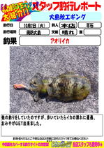 blog-2014 1026-honten-ika.jpg