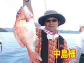 blog-20140827-ayumimaru-madai13.jpg