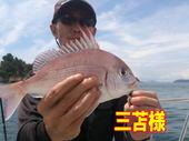 blog-20140827-ayumimaru-madai17.jpg