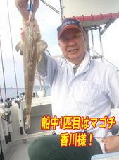 blog-20140827-ayumimaru-madai2.jpg