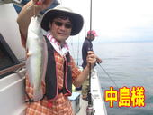 blog-20140827-ayumimaru-madai29.jpg