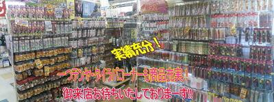 blog-20140827-ayumimaru-madai36.jpg