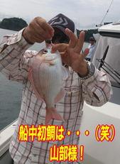 blog-20140827-ayumimaru-madai5.jpg