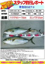 blog-20141016-houfu-hamakannpati.jpg