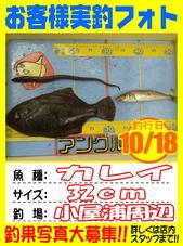 okyakusama-20141018-koyaura-karei02.jpg