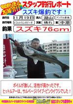 blog-20141119-hikoshima-suzukujpg.jpg