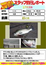 blog-20141125-tsushima-asahina.jpg