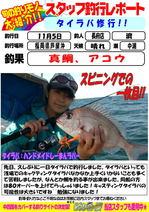 blog-choufu-20141105-watari.jpg