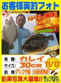photo-okyakusama-20141112-koyaura-karei.jpg