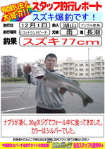 blog-20141201-hikoshima-suzukijpg.jpg