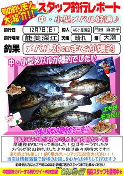 blog-20141207-fukae-mebaru.jpg