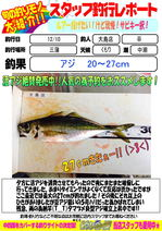 blog-20141210-ooshimaten-t02.jpg